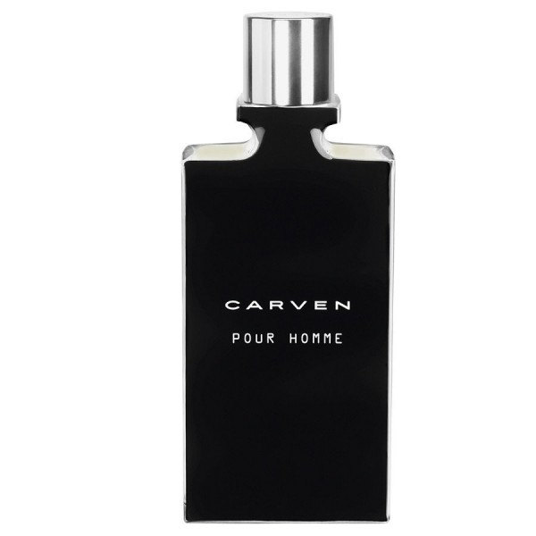 Carven - Carven Pour Homme Eau de Toilette - 100 ml