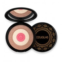 Douglas Collection Face and Body Bronzer Powder