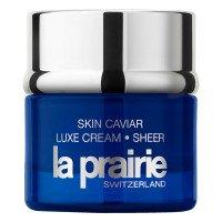 La Prairie Skin Caviar Beaute Premier Luxe Sheer