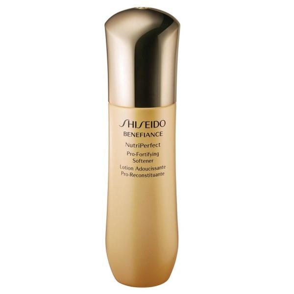 Shiseido - Benefiance Nutriperfect Pro-Fortifying Softener -