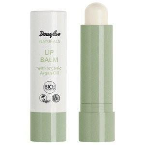 Douglas Naturals - Lip Balm -