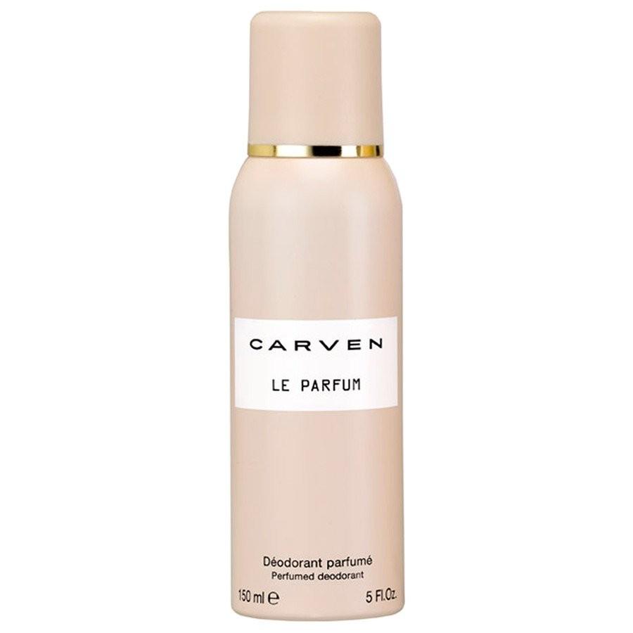 Carven - Le Parfum Deo Spray -