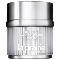 La Prairie Cellular Swiss Ice Crystals Cream