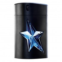 Thierry Mugler A*Men Rubber Eau de Toilette