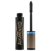 Douglas Make-up Mascara Lash Augmented Waterproof