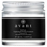 Avant Skincare Tightening Neck Cream
