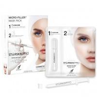 STARSKIN® Micro Filler Mask