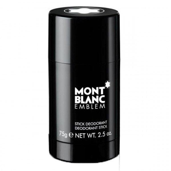 Montblanc - Emblem Deodorant Stick -
