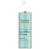 Douglas Collection Cleansing Micellar Water