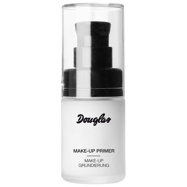 Douglas Make-up - Make Up Primer -