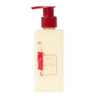 Douglas Exclusivos Special Moments Body Lotion