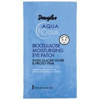 Douglas Focus Bio Cellulose Eye Patch