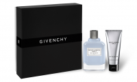 Givenchy Gentlemen Only 100Ml Set