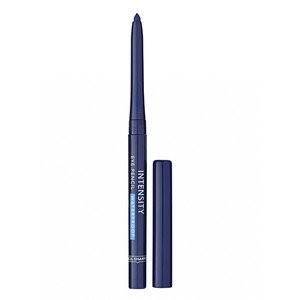 Douglas Make-up - Eye Pencil Intensity Waterproof - Nº 03 - Blue