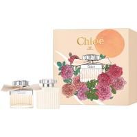 Chloé Signature Eau de Parfum Spray 50Ml Set