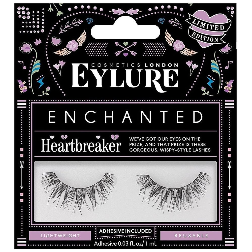 Eylure - Enchanted Heartbreaker -