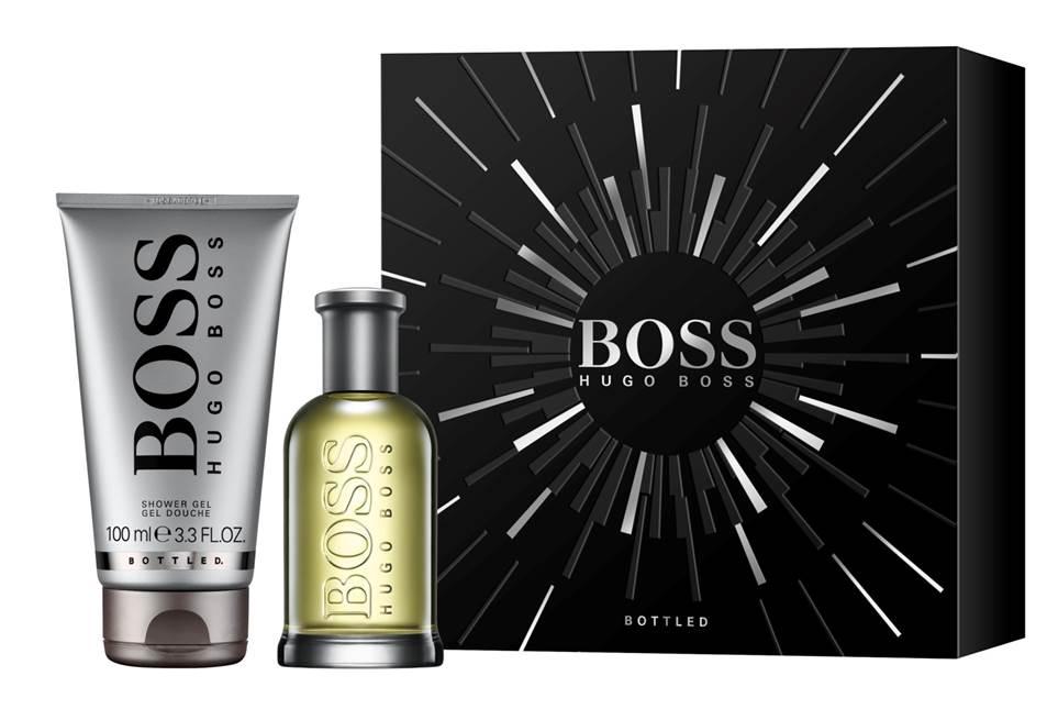 Coffret Maculino   Perfumes Homem   Douglas   Perfumaria Douglas Loja Online a3936ee379