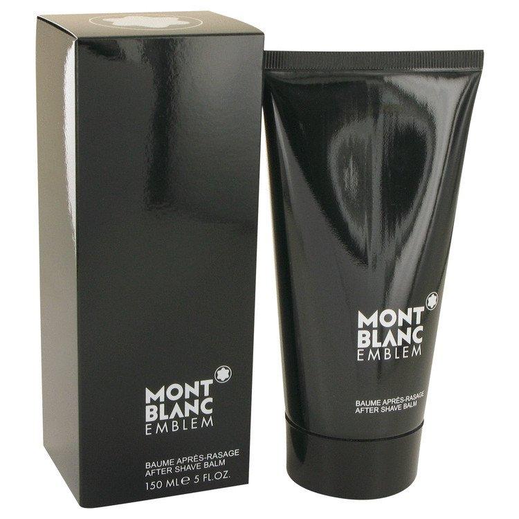 Montblanc - Emblem After Shave Balm -