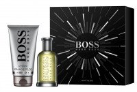 Hugo Boss Boss Bottled 50Ml Set