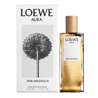 Loewe Aura Pink Magnolia Eau de Parfum