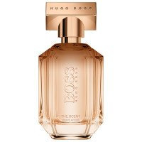 Hugo Boss Boss The Scent for Her Private Eau de Parfum