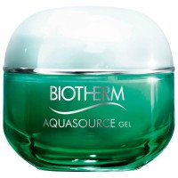 Biotherm Aqua Source Gel Pele Normal/Mista