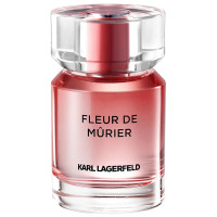 Lagerfeld Fleur De Murier Eau de Parfum