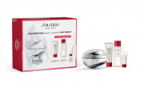 Shiseido Bio-Performance Glow Cream Day Value Set