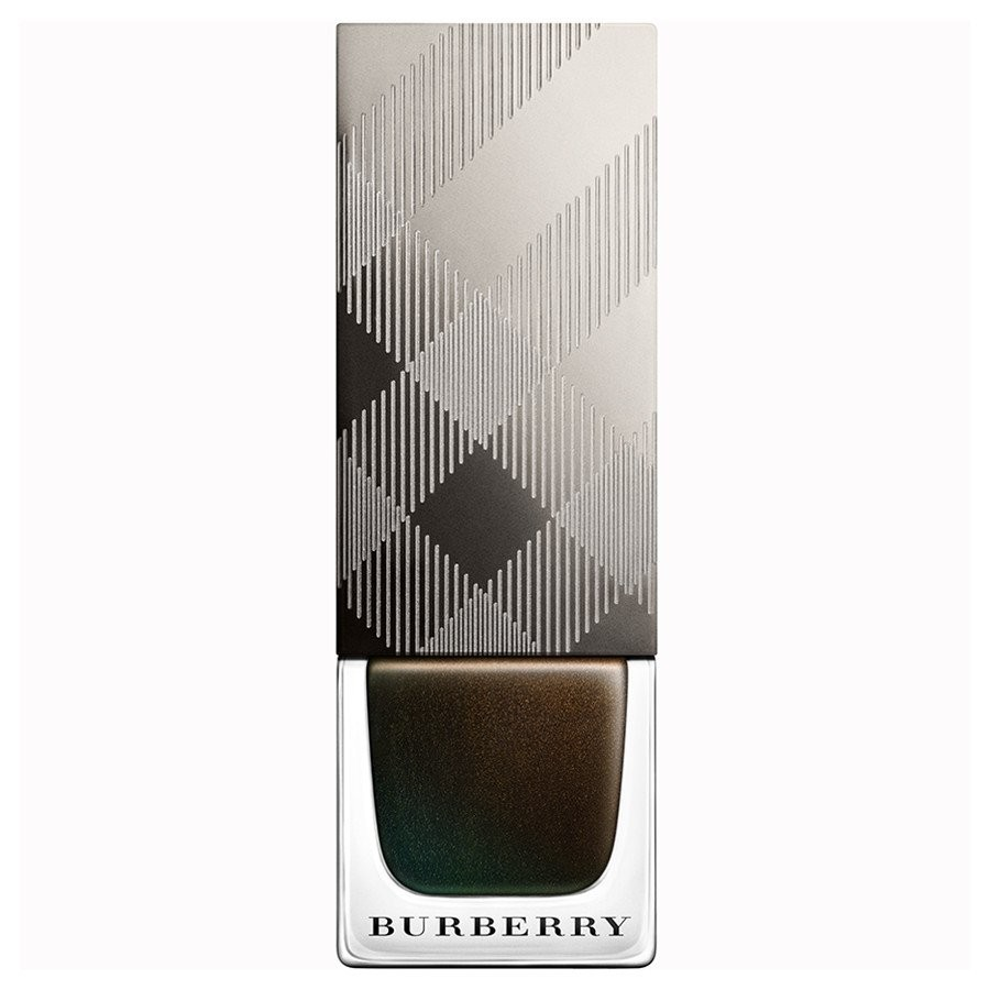 Burberry - Nail Polish -     202