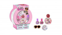 LOL Specials Eau de Toilette 50Ml Set