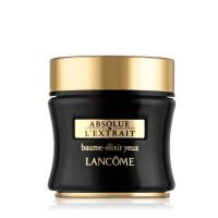 Lancôme Absolue L'Extrait Yeux Elixir-Balm