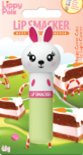 Markwins Lippypal Bunny Carrot