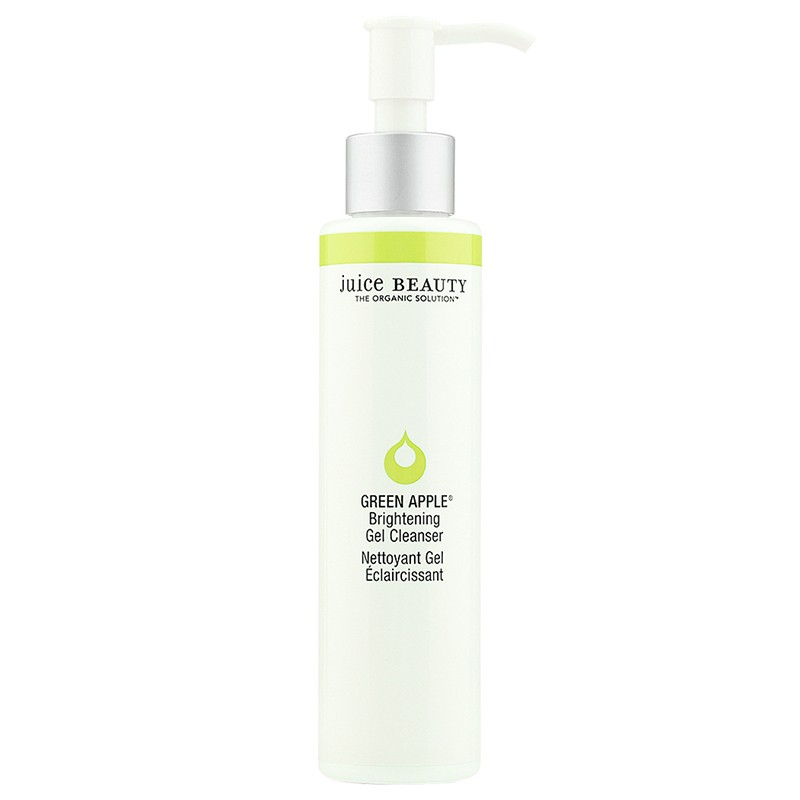 Juice Beauty - Brightening Gel Cleanser -