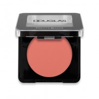 Douglas Collection Long-Lasting Blush Matte