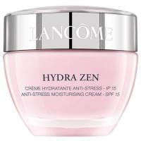 Lancôme Hydra Zen SPF 15