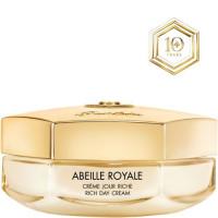 Guerlain Abeille Royale Day Cream Riche