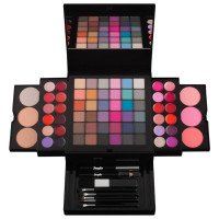 Douglas Make-up Palette Made For You XL