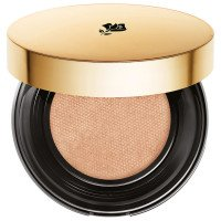 Lancôme Idole Ultra Cushion Beige Naturel