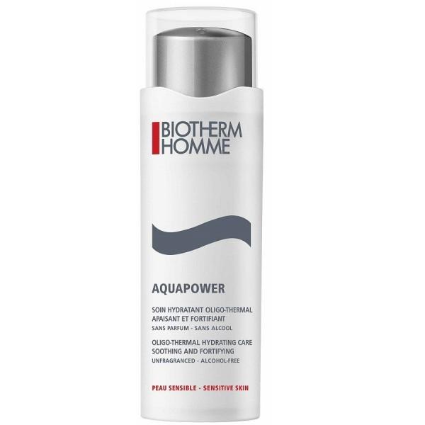 Biotherm - Aquapower D-Sensitive Bálsamo -