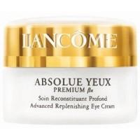 Lancôme Absolue Premium ßx Creme Olhos