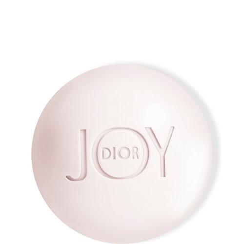 DIOR - Joy By Dior Soap -