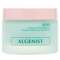 Algenist Prebiotic Balancing Mask
