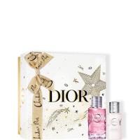 DIOR Joy By Dior Intense Eau de Parfum 50Ml Set