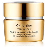 Estée Lauder Re-Nutriv Ultimate Lift Regenerating Eye