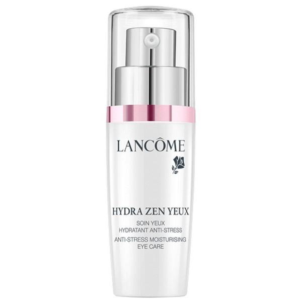 Lancôme - Hydra Zen Neurocalm™ Eye -