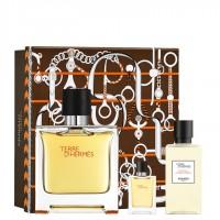 HERMÈS Terre D'Hermes Eau de Parfum Spray 75Ml Set