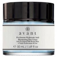 Avant Skincare Pro-Intense Hyaluronic Cream
