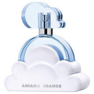 Ariana Grande - Cloud Eau de Parfum -  30 ml