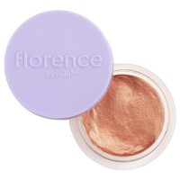 Florence By Mills Highlighter