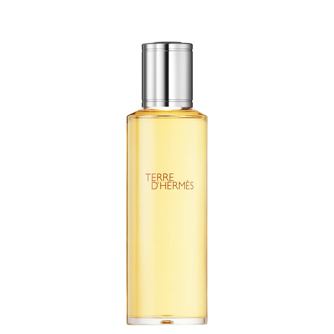 HERMÈS - Terre d´Hermès Pure Parfum Recharge -